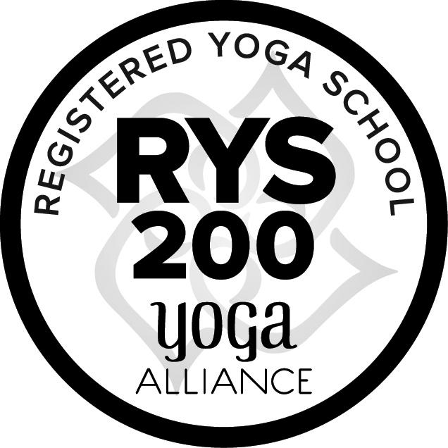 Atmajyoti Yogalärarutbildning