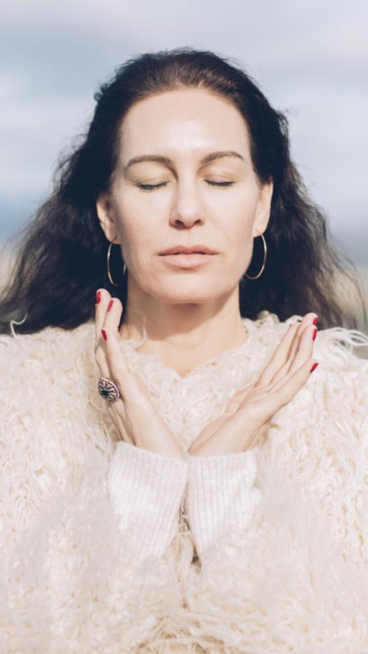 Linda Ergeus